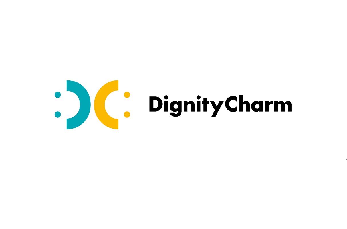 dignitycharm_logo