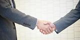 シニア向け新規事業支援サービス